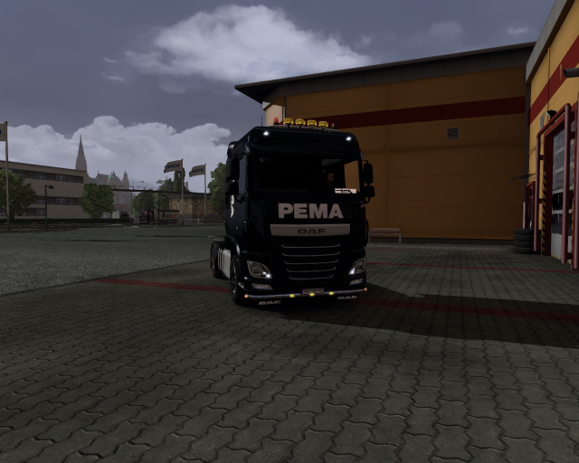 ets2_00171.png
