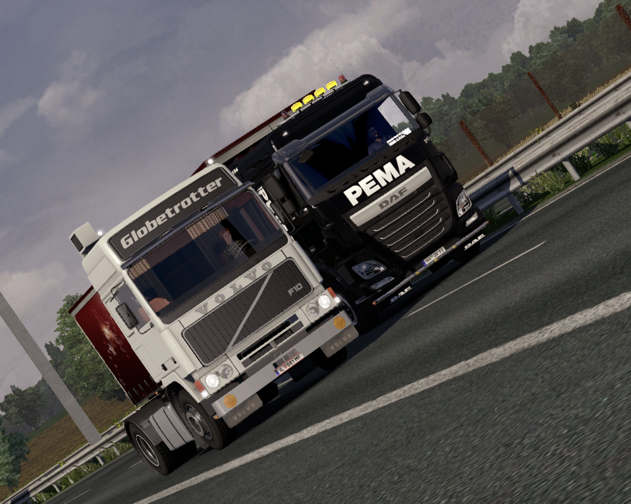 ets2_00179.png