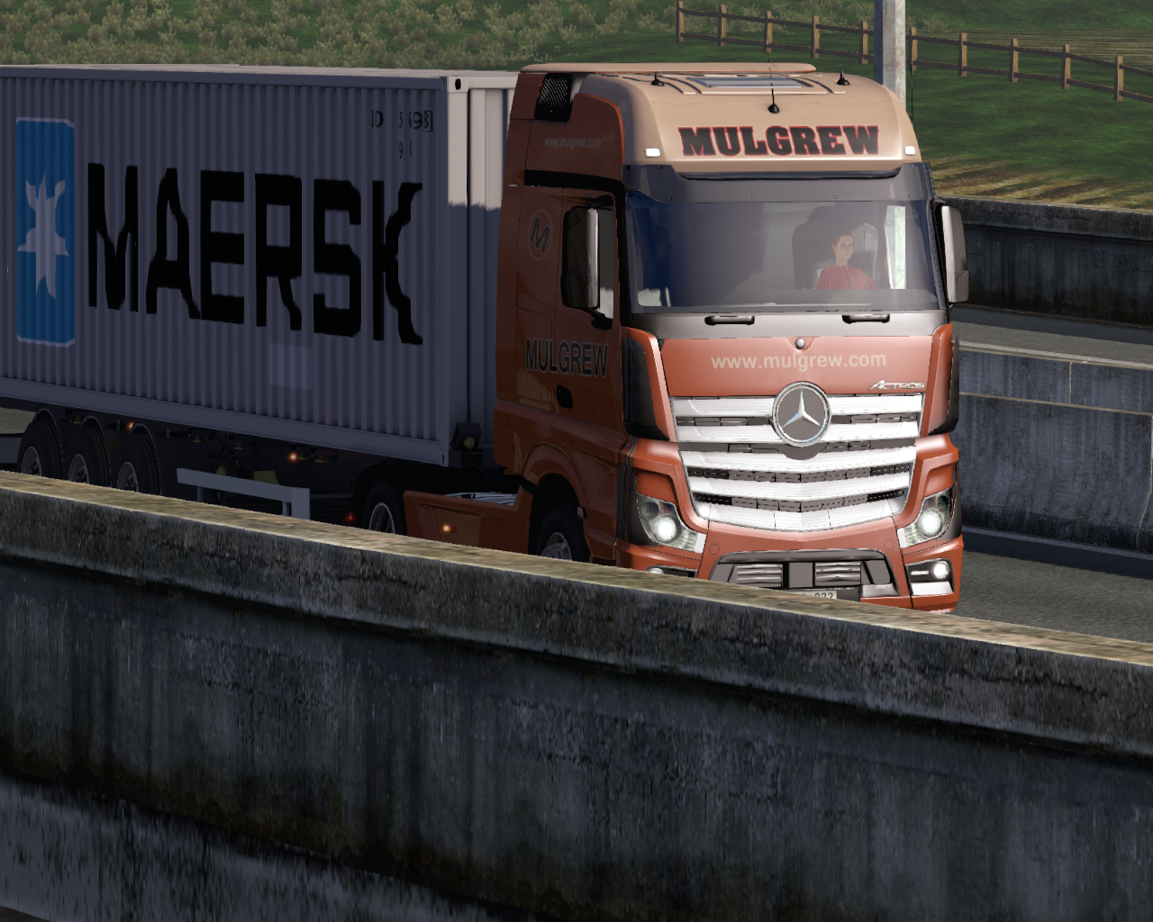 ets2_00185.png
