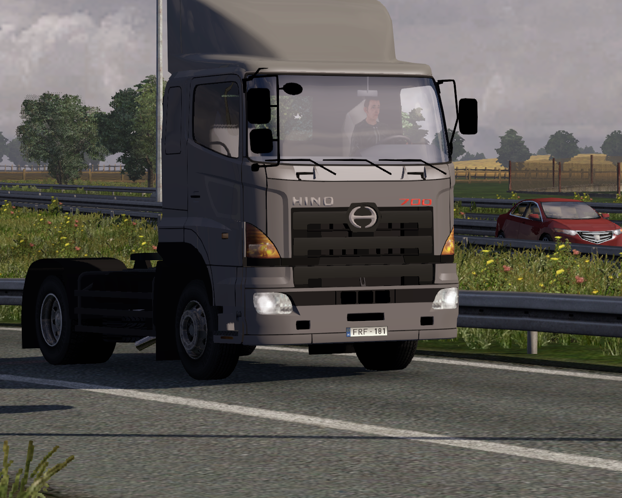 ets2_00182.png