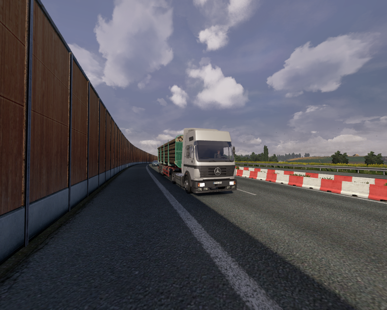 ets2_00183.png