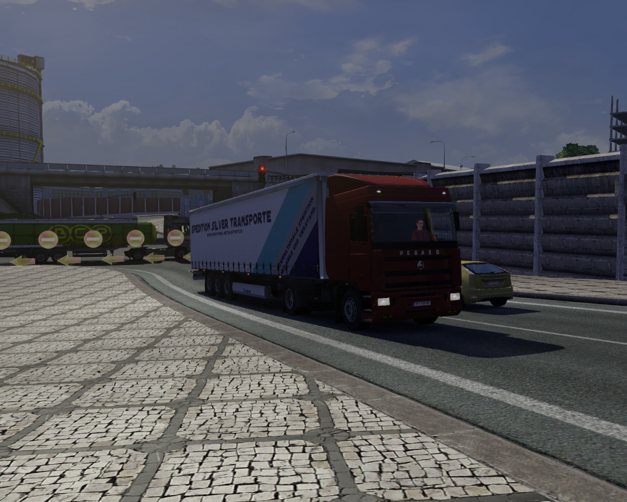 ets2_00196.png