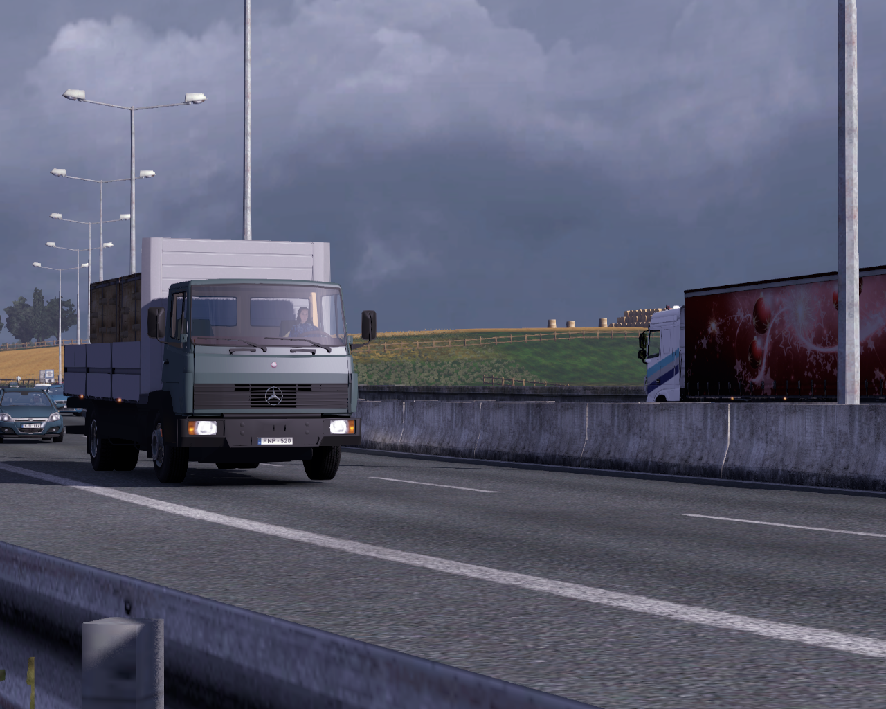 ets2_00197.png