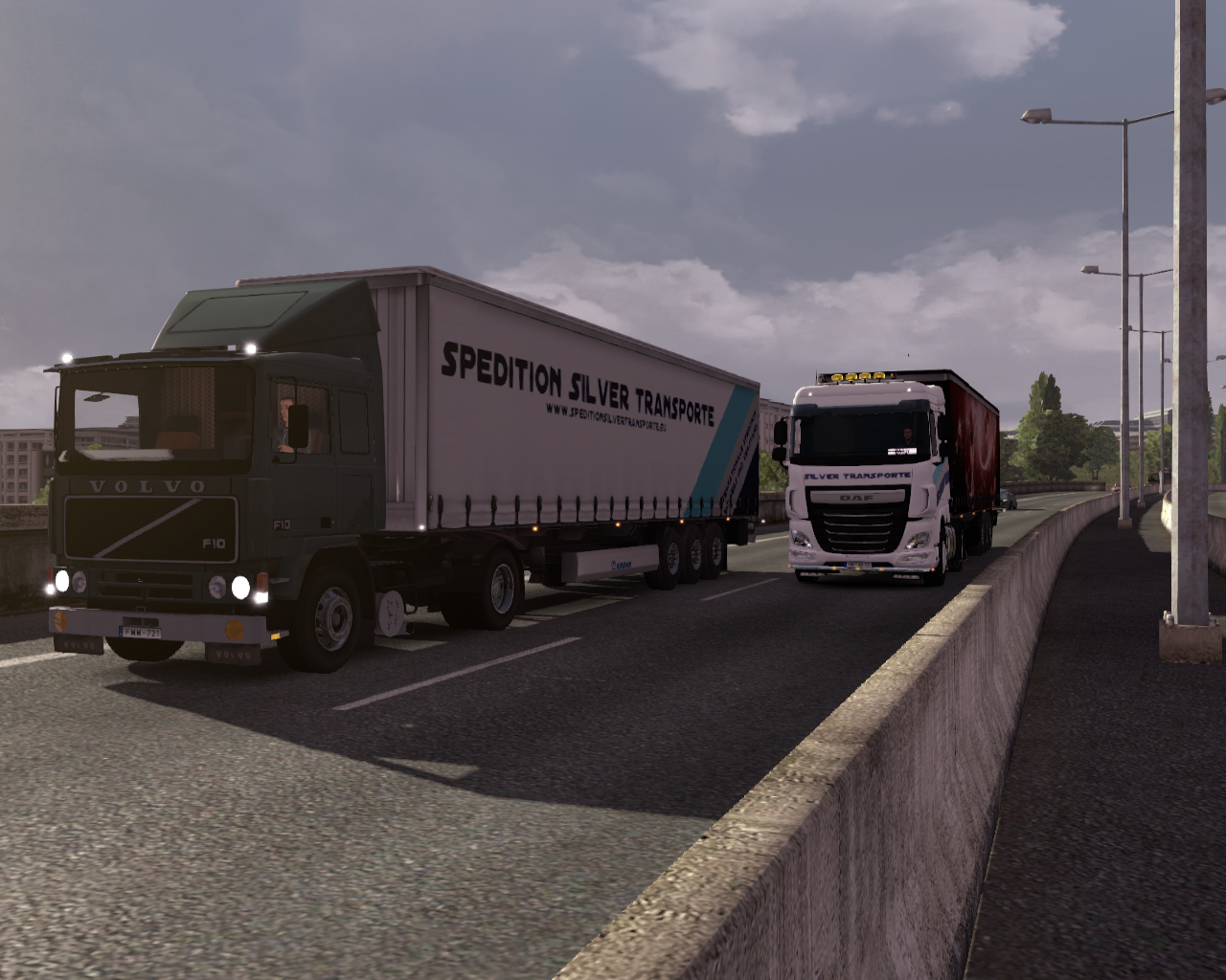 ets2_00198.png