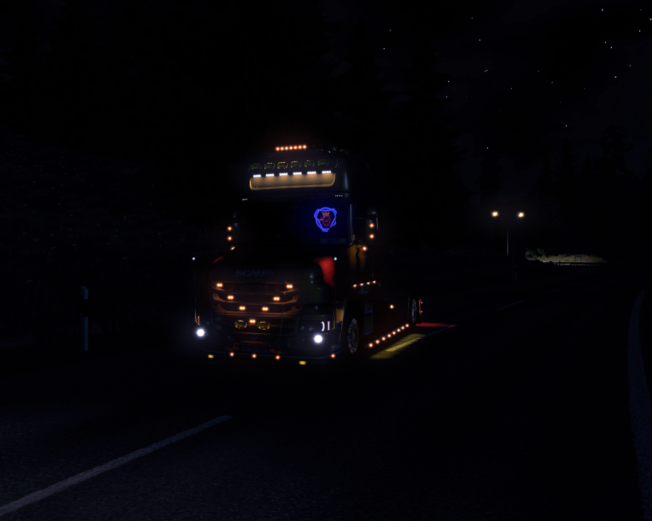 ets2_00192.png