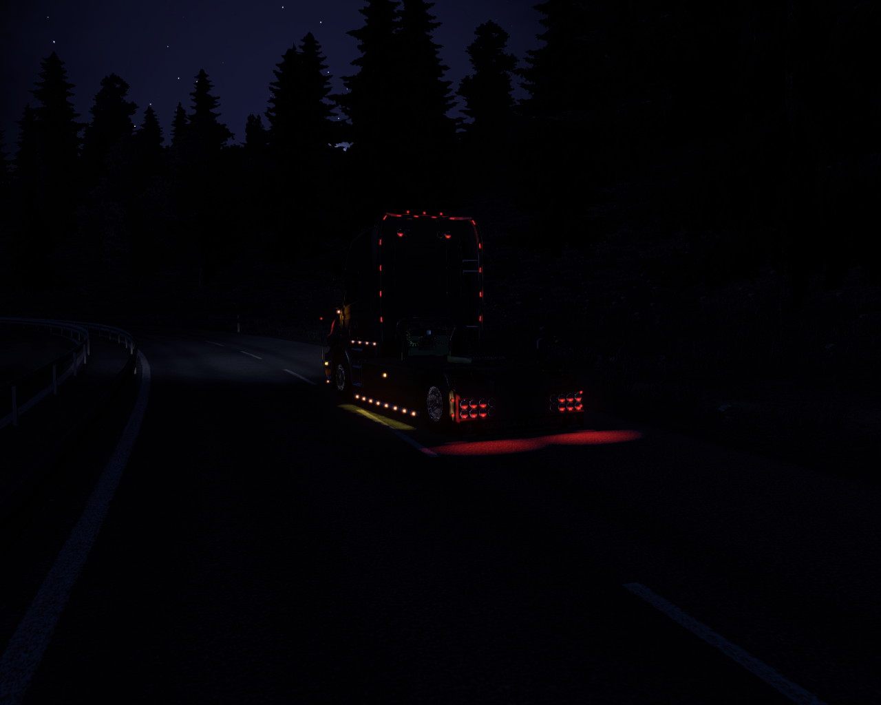 ets2_00193.png