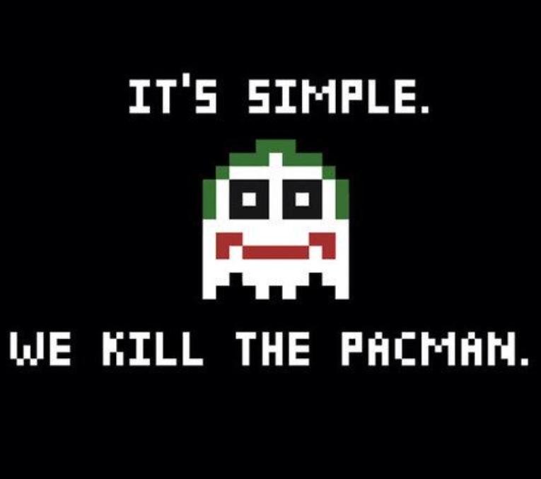 kill-pacman.jpg