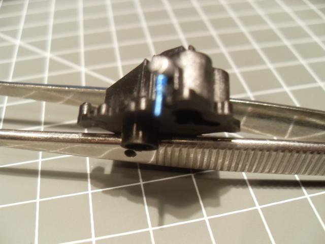 SDC12499.jpg