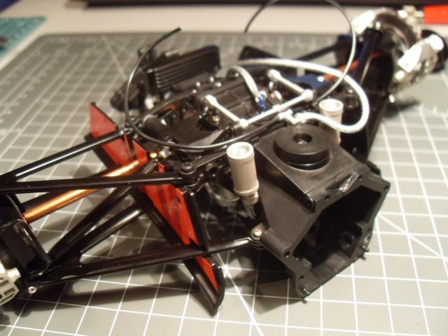 SDC12508.jpg