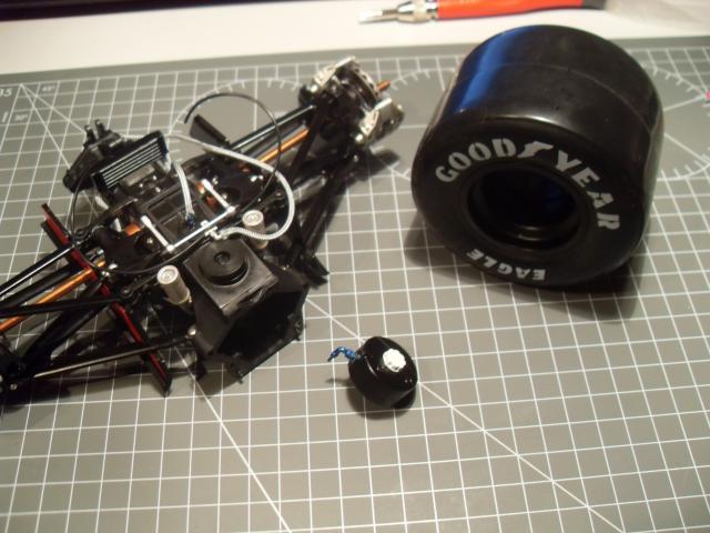 SDC12509.jpg