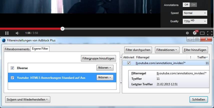 Youtube--HTML5-Anmerkungen-Standard-auf-Aus.jpg