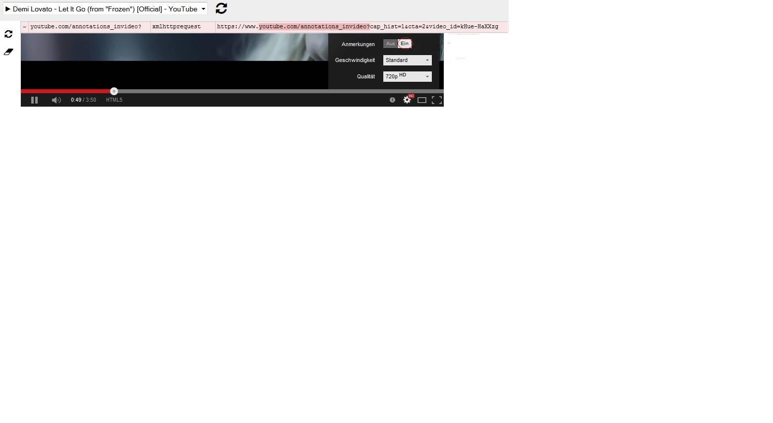 Youtube--HTML5-Anmerkungen-Standard-auf-Ein-und-doch-Aus.jpg