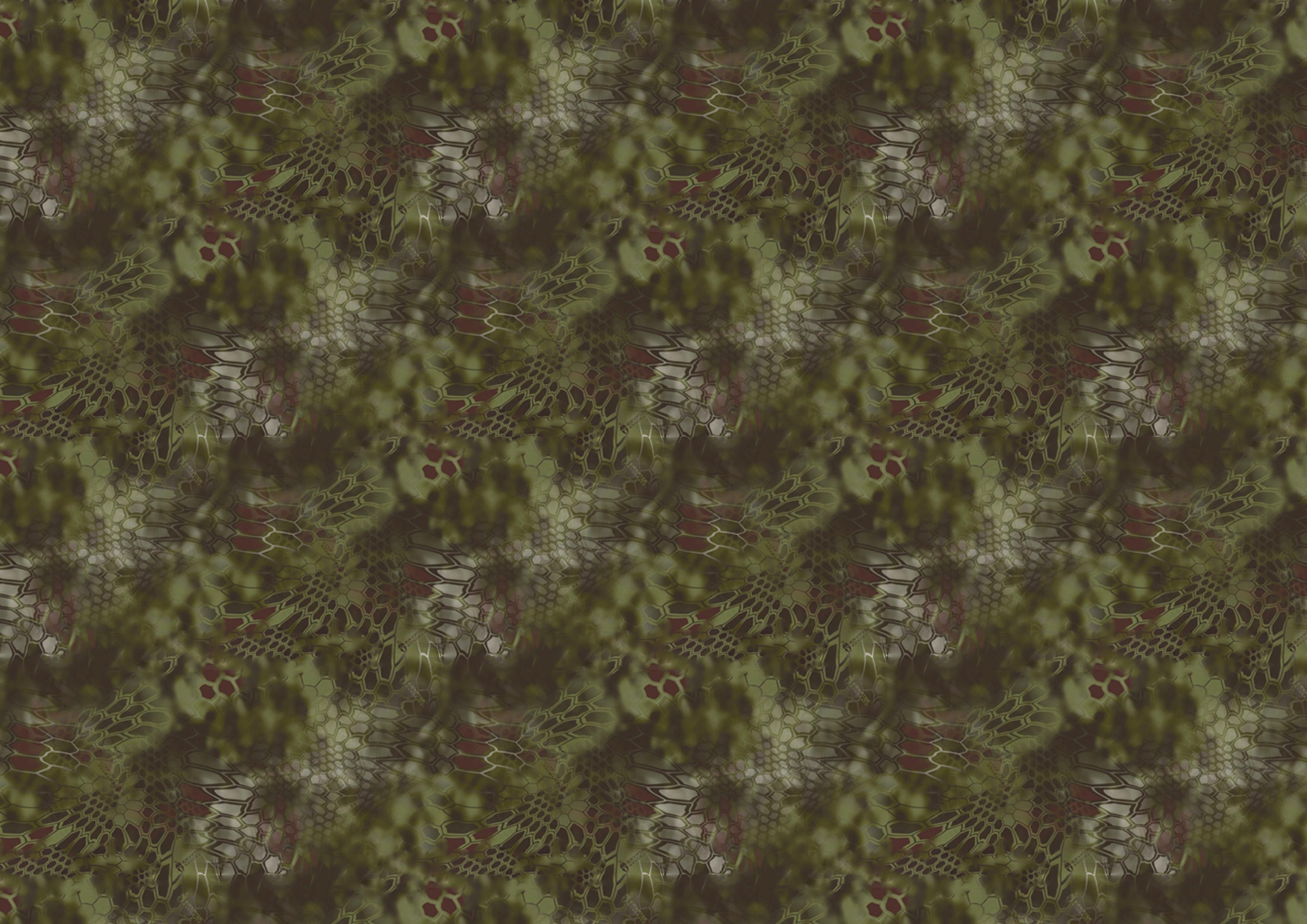 Kryptek_Mandrake_New_2015.png