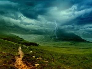 storm-m.jpg