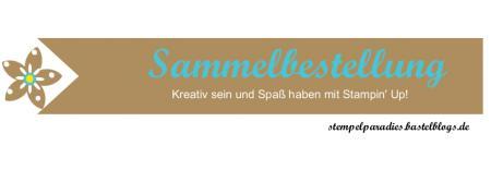 Homepage-banner_2_2-001.jpg