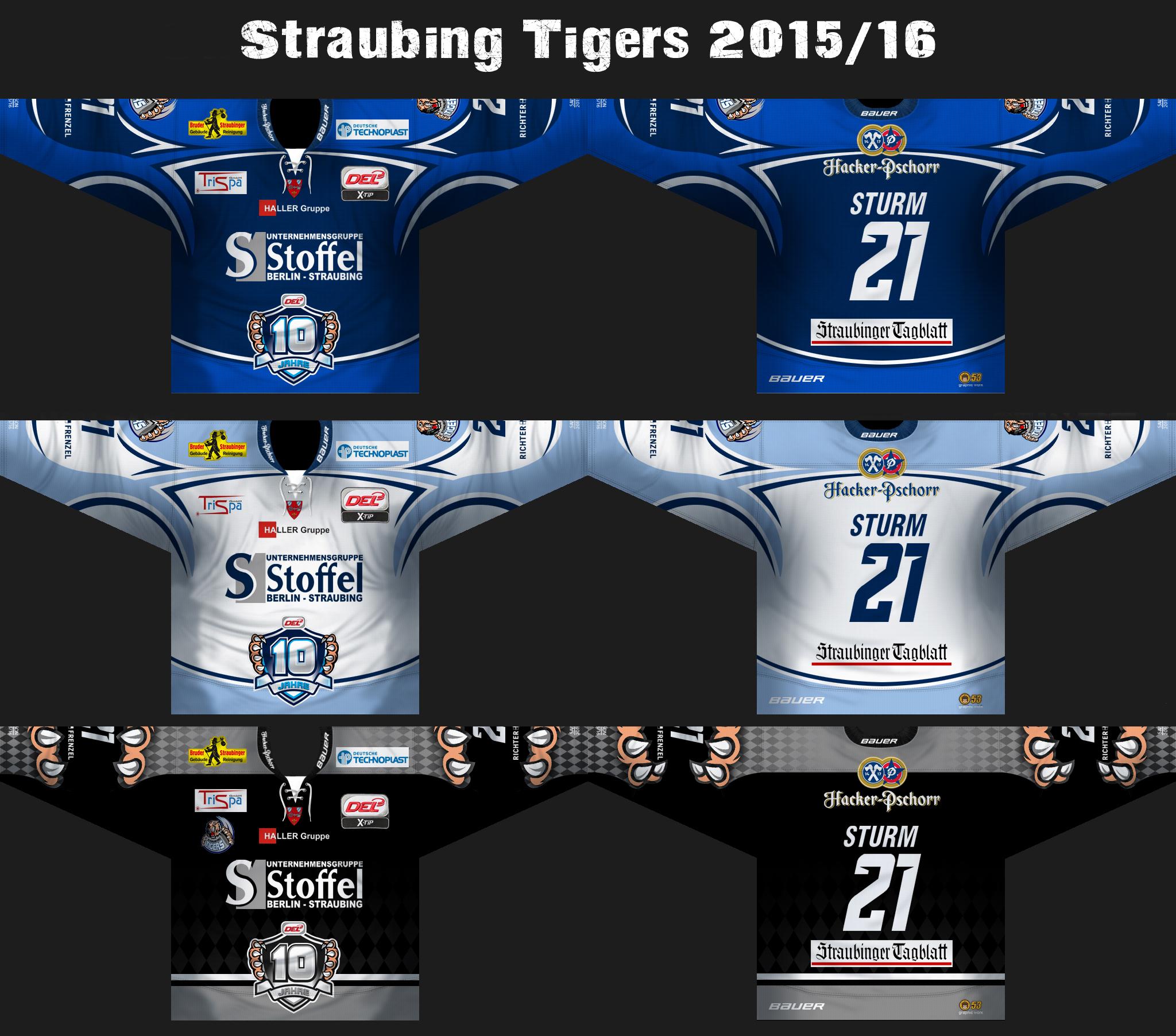 Straubing-1516.jpg