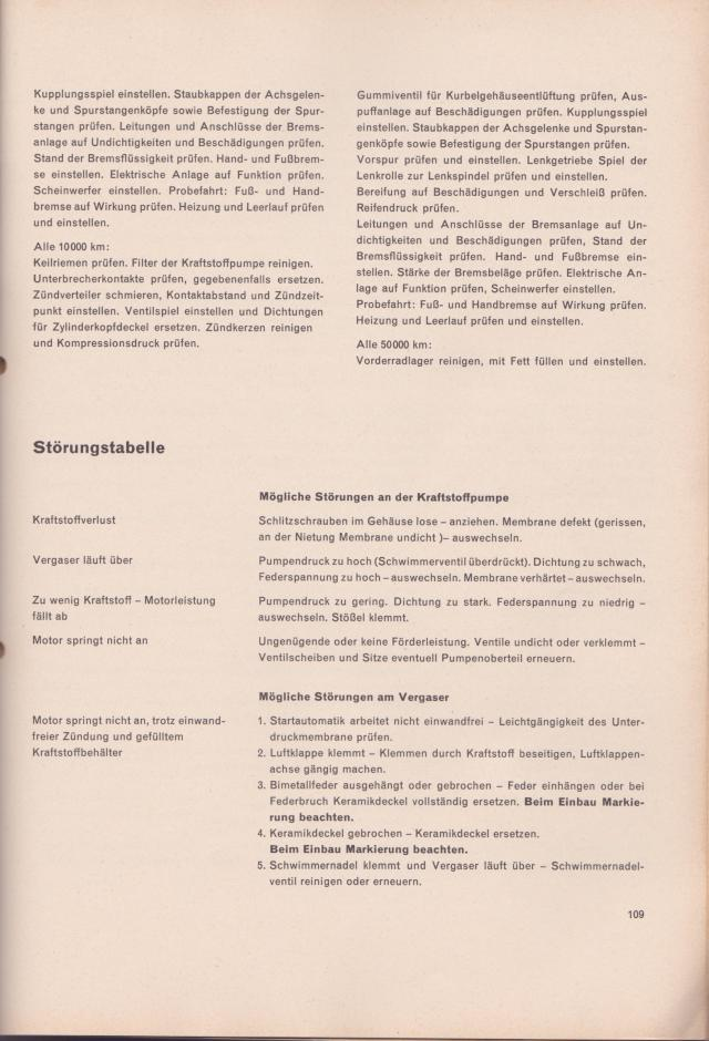 St--rungstabelle-10.jpg