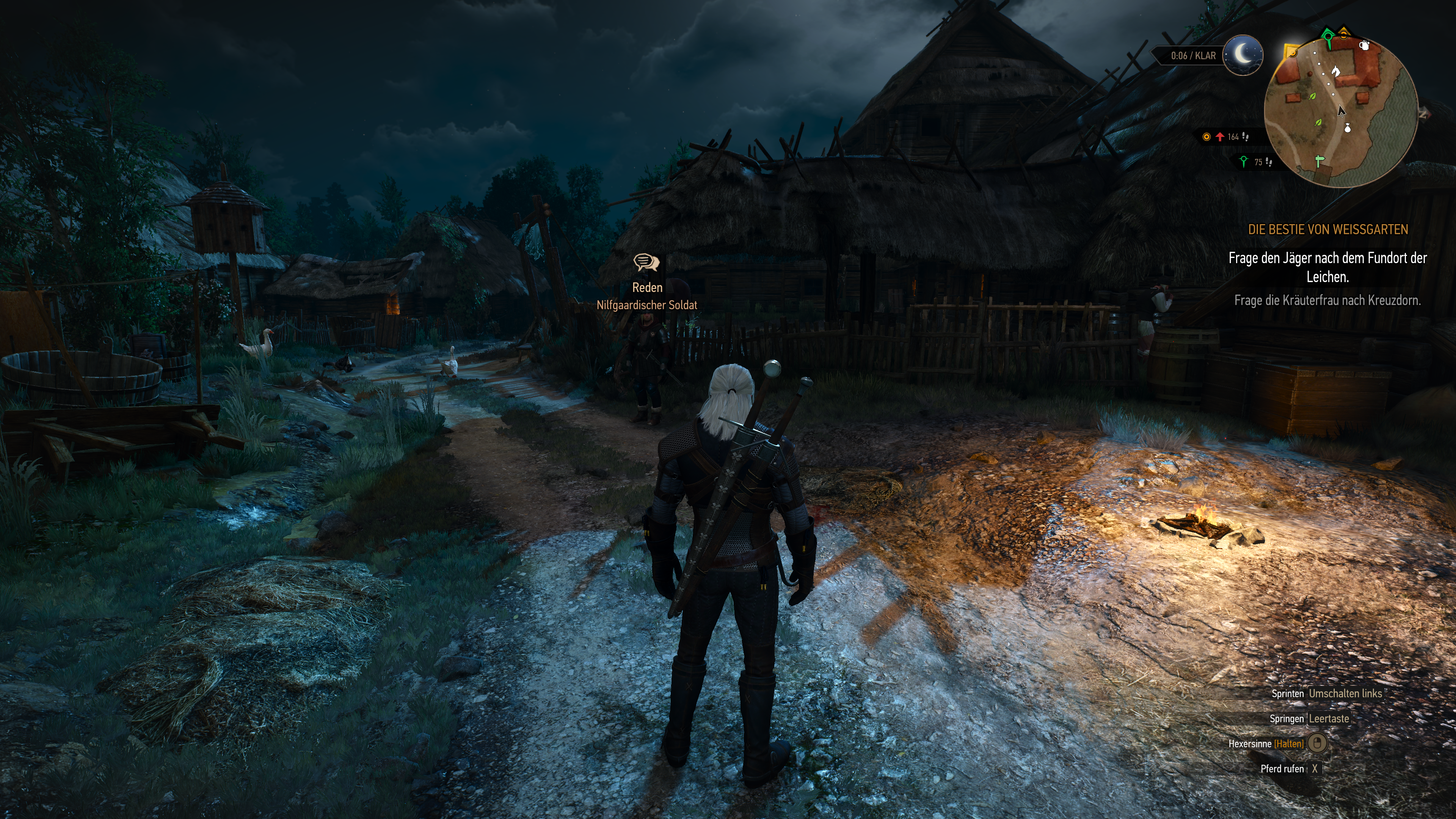 witcher3-2015-05-19-18-12-08.png