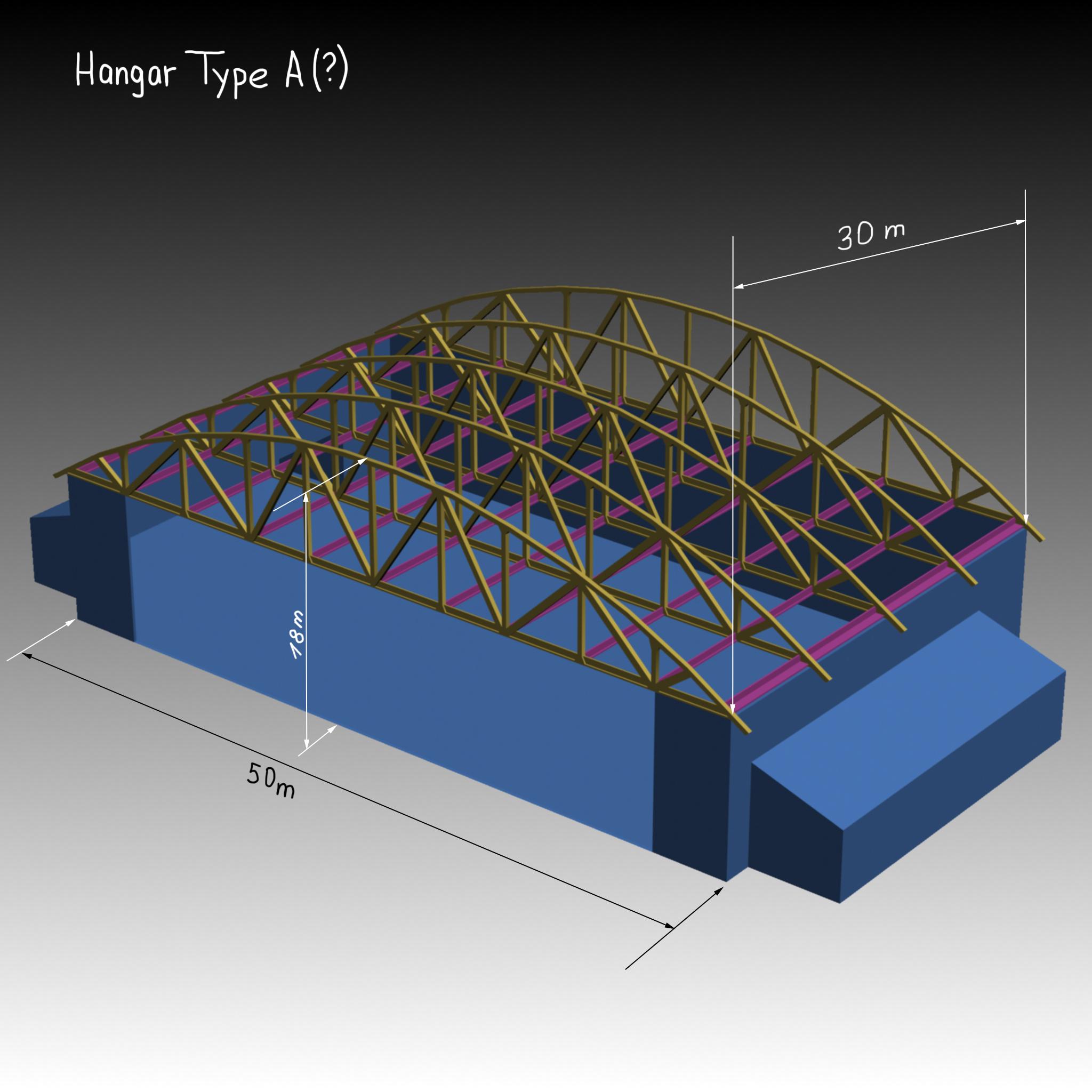 Hangar_A.jpg