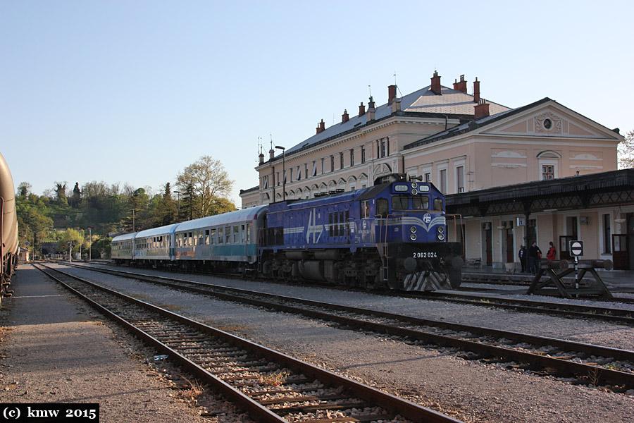 1361a-190415-Nova.Gorica-2062.024-Sdz17013.Kp-Lj-.jpg