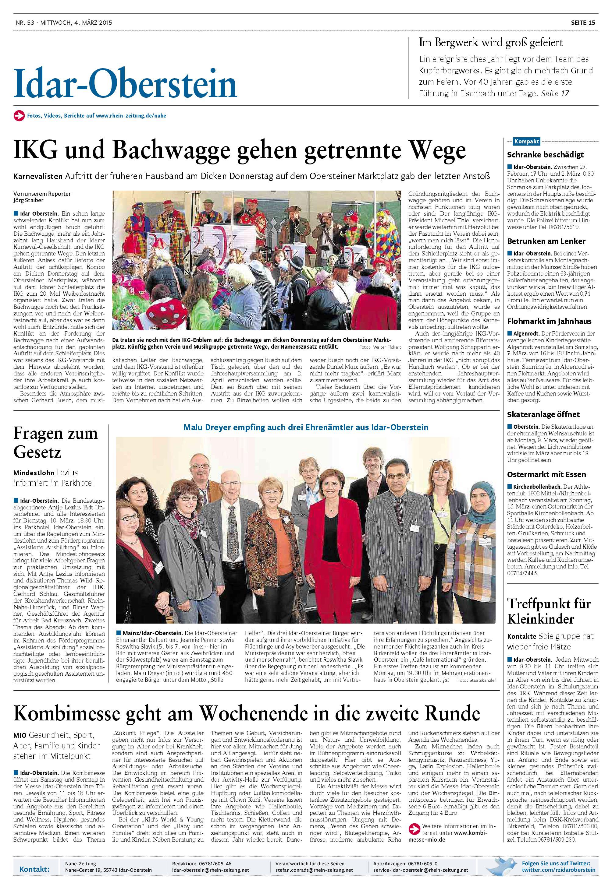 04.03.2015-IKG-und-Bachwagge-gehen-getrennte-Wege-001.jpg