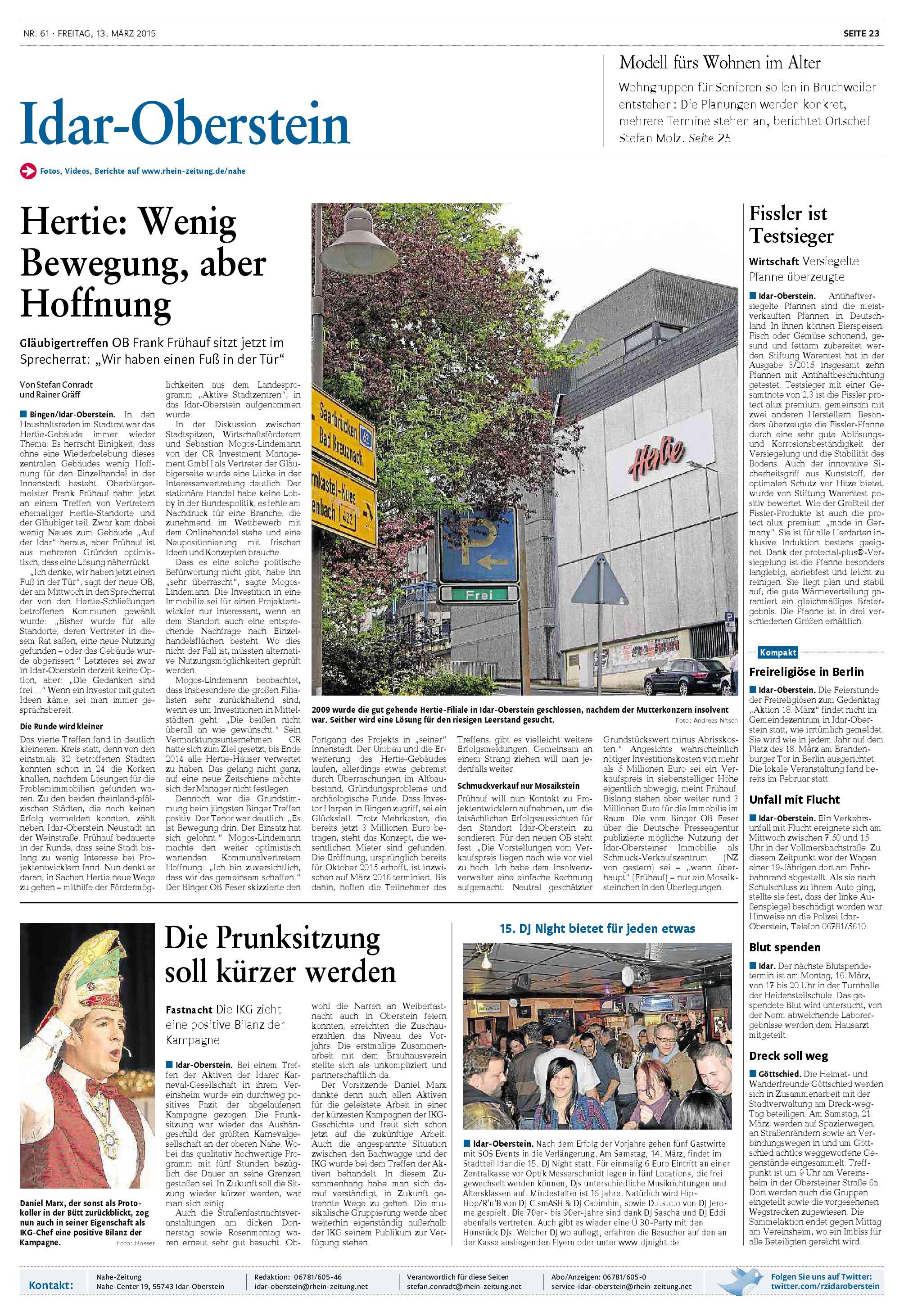 13.03.2015-IKG-zieht-eine-positive-Bilanz-aus-der-Kampagne-001.jpg