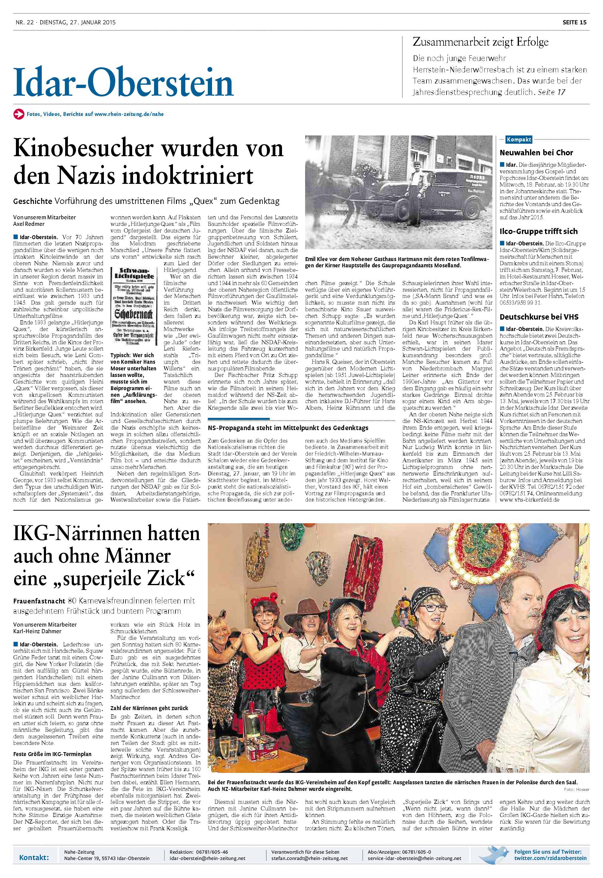 27.01.2015-IKG-Frauenfastnacht-001.jpg