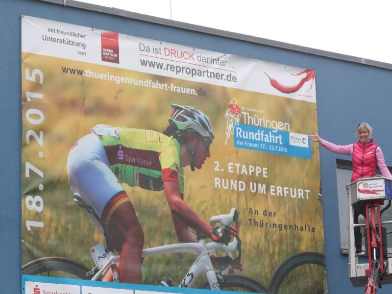 TRFF-2015-Banner-Eislaufhalle-2.jpg