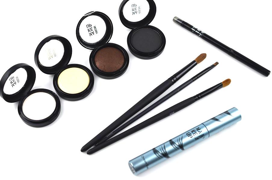 Ausdrucksstarkes-Augen-Make-up.jpg