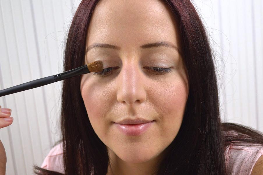 Ausdrucksstarkes-Augen-Make-up-2.jpg