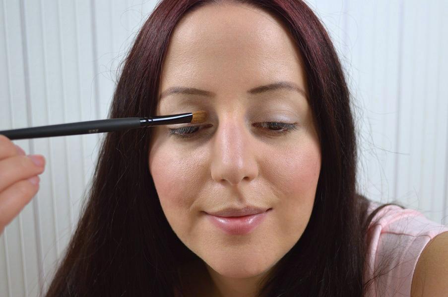Ausdrucksstarkes-Augen-Make-up-3.jpg