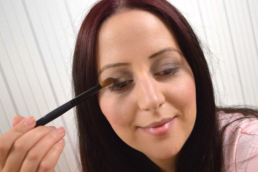 Ausdrucksstarkes-Augen-Make-up-6.jpg