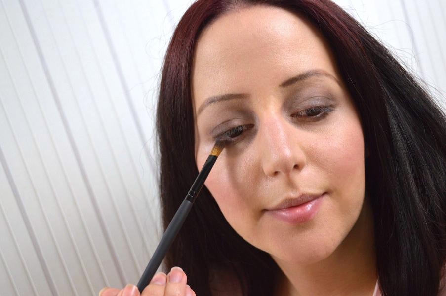 Ausdrucksstarkes-Augen-Make-up-8.jpg