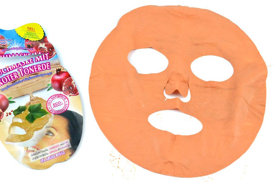 maske14.jpg