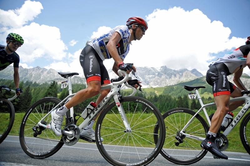 Thomas-Rohregger-bei-seiner-letzten----Tour-2012.jpg