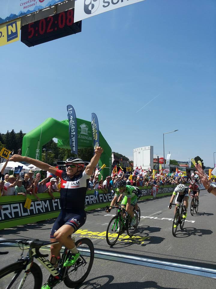 Sprint-1-Etappe-Janorschke-Foto-by-Peter-Stankovic.jpg