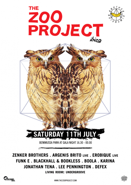 1507011_zpi_zoo_project_poster_A2_bold_P.png