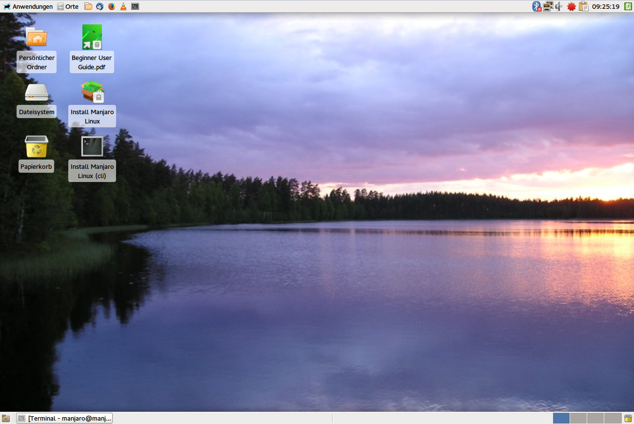 xfce-quick.png