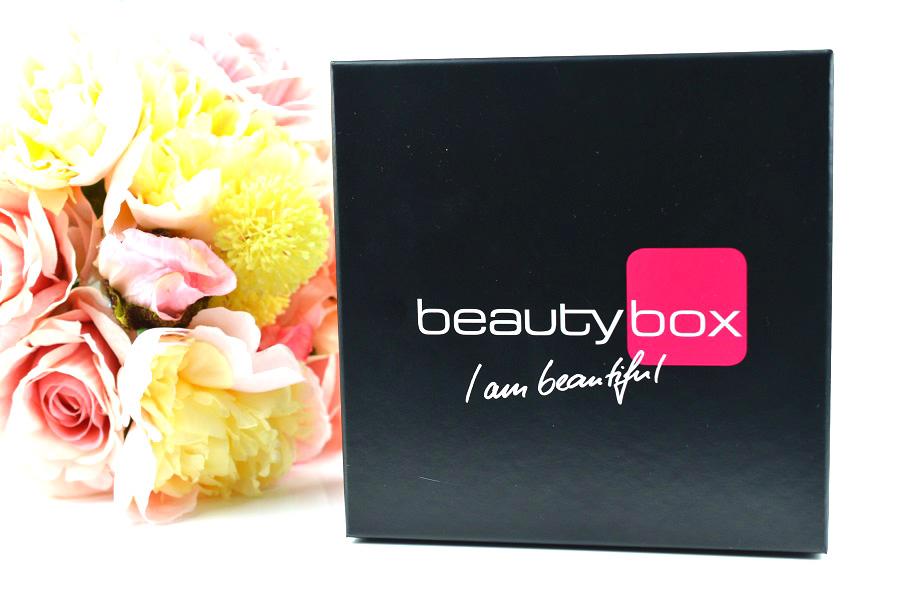 beautybox.jpg