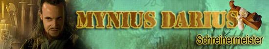 Mynius-Darius.jpg