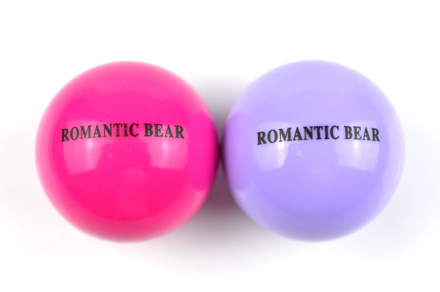 romantic-bear5.jpg
