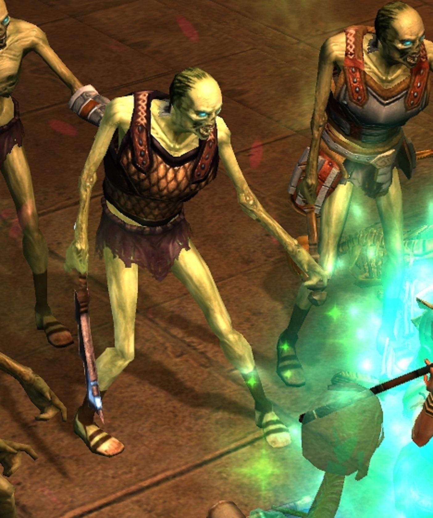 Teslos-an-Zombie.jpg