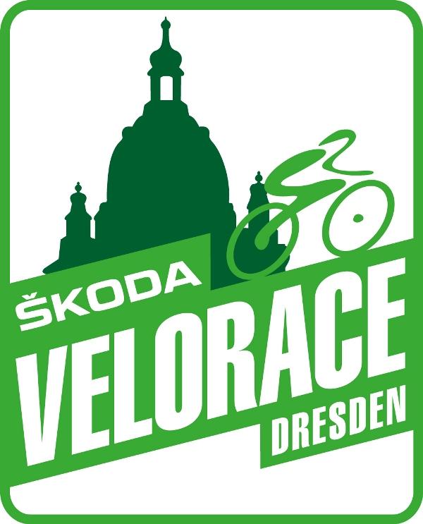Velorace_Dresden_rgb.jpg