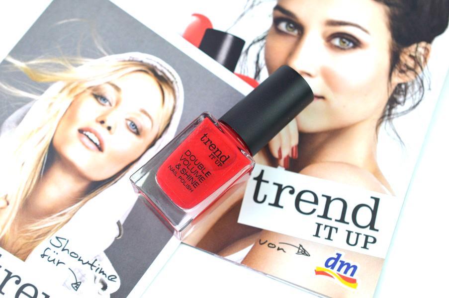 trend-it.jpg