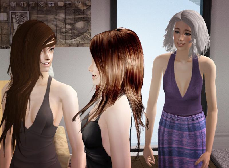 Sims2EP8-2015-08-09-16-10-05-73.bmp.jpg