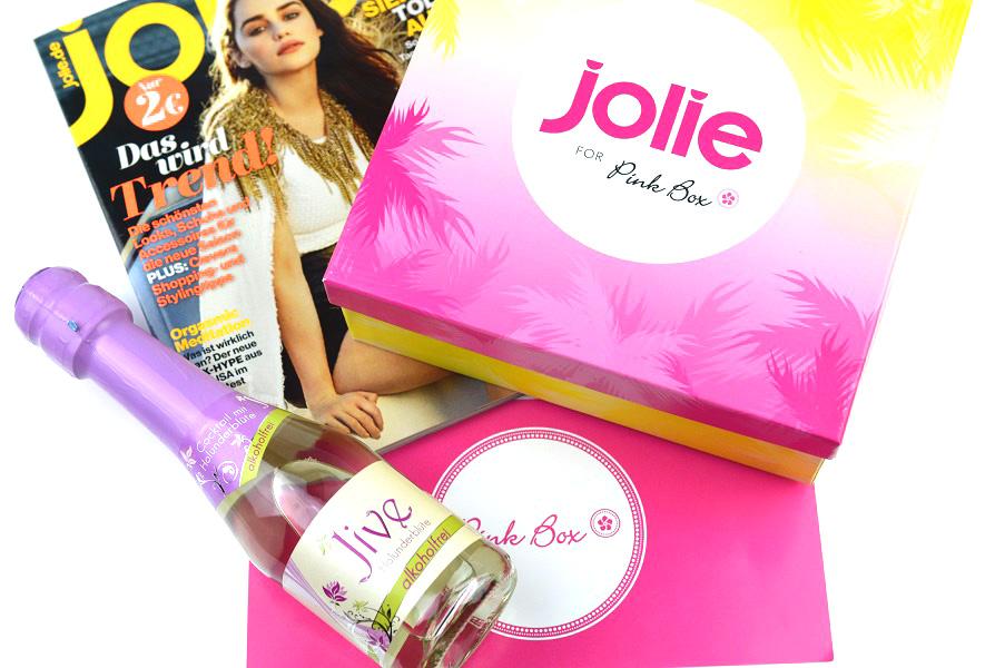 jolie-pink.jpg