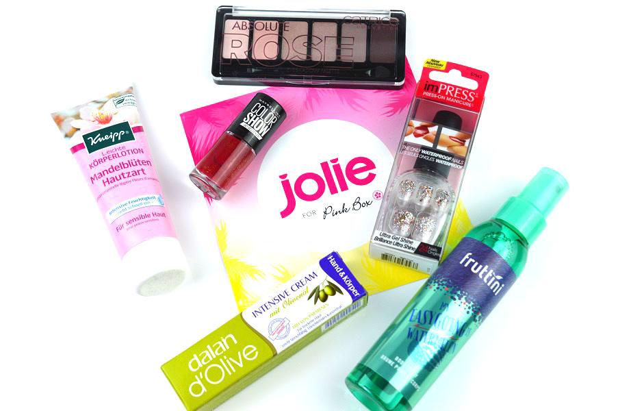 jolie-pink2.jpg
