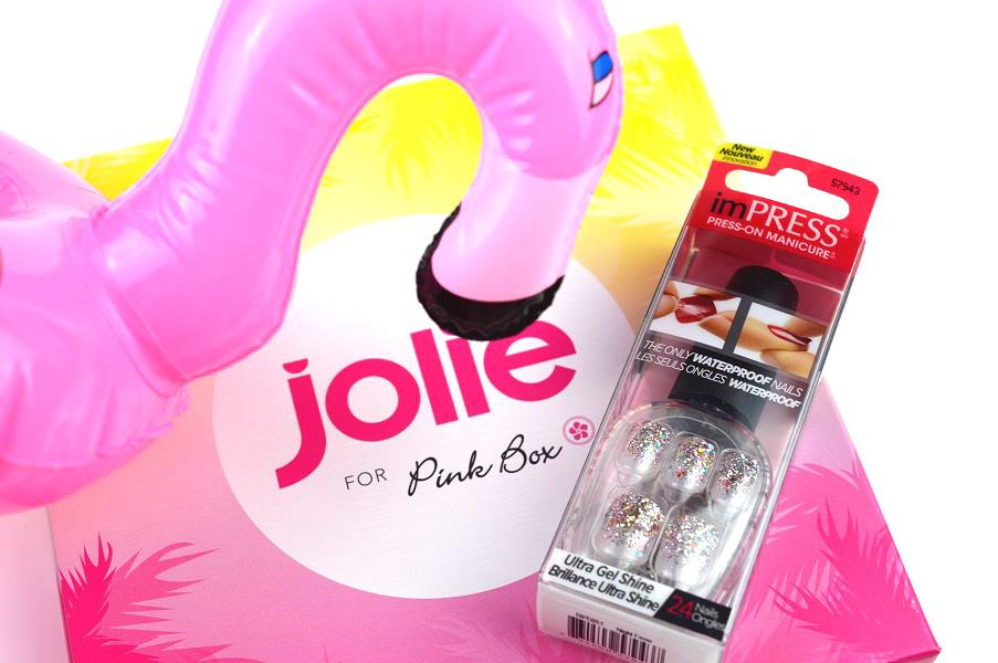jolie-pink3.jpg