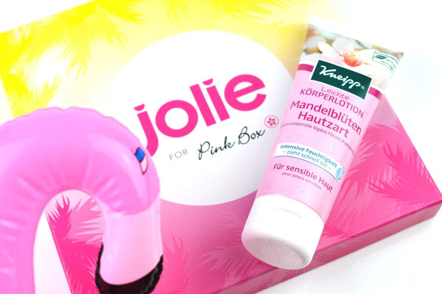 jolie-pink4.jpg