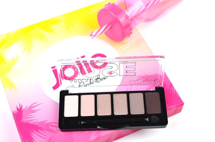 jolie-pink6.jpg